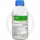 dow agro sciences erbicid mustang 1 litru - 1