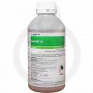 dow agro sciences erbicid lontrel 300 ec 1 litru - 1