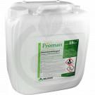 belchim herbicide proman 15 l - 2