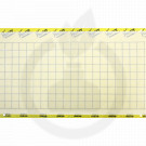 russell ipm adhesive trap impact yellow 40 x 25 cm - 1