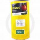 russell ipm pheromone optiroll yellow tuta - 1