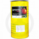 russell ipm adhesive trap optiroll super yellow - 1