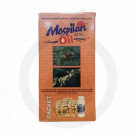 Mospilan Oil 20 SG 100, 10x3 g + 500 ml