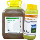 basf herbicide biathlon 4 d 0 5 kg dash 10 l - 1