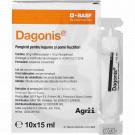 Dagonis, 15 ml