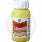 basf herbicide challenge 600 sc 250 ml - 1