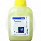 basf fungicid cantus 1 kg - 1