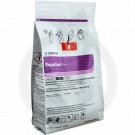 dupont fungicid equation pro 400 g - 1