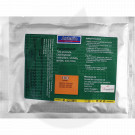 russell ipm insecticide crop antario 100 g - 1
