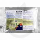 russell ipm fertilizer recharge 250 g - 1