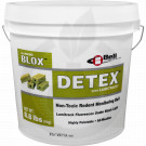 bell labs capcana detex blocks atractant rozatoare 4 kg - 1