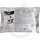 bayer fungicide luna care 71 6 wg 1 kg - 1