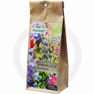hauert seed multicolor flowers mix manna 90 g - 1