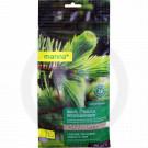 hauert ingrasamant conifere arbusti decorativi 1 kg - 1