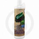 mack bio agrar ingrasamant amn arbori 500 ml - 1