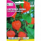 rocalba seed lanterna vermelha 1 g - 1