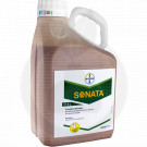 bayer fungicide sonata sc 5 l - 1