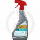ghilotina insecticide i8 2 protect spray bedbugs ticks 500 ml - 1