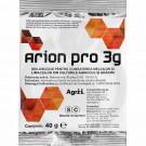 sharda cropchem molluscicide arion pro 3g 40 g - 1