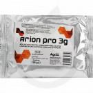 sharda cropchem molluscicide arion pro 3g 150 g - 1