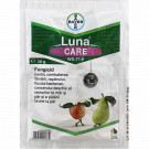 bayer fungicide luna care wg 71 6 30 g - 1