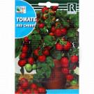 rocalba seed tomatoes red cherry 1 g - 1