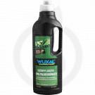 hauert fertilizer wuxal green plants and palm fertilizer 1 l - 1