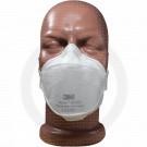 3m safety equipment 3m 9310 ffp1 half mask - 3