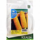 rocalba seed sweet corn guccio f1 100 g - 1