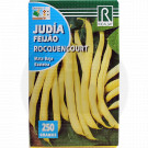 rocalba seed yellow beans rocquencourt 250 g - 1