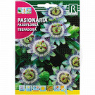 rocalba seed pasiflorea trepadora 0 5 g - 1