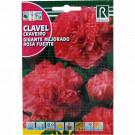rocalba seed gigante mejorado rosa fuerte 1 g - 1