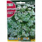 rocalba seed gigante elegant blanca 10 g - 1