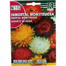 rocalba seed gigante de suiza 3 g - 2