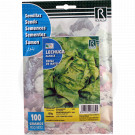Salata Verde Reina De Mayo, 100 g