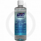 Purell Advanced, 500 ml