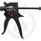 ghilotina aparatura pistol aplicator gel tga 01 - 3