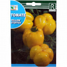 rocalba seed tomatoes yellow stuffer 0 1 g - 1