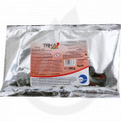 oxon insecticide crop trika expert 300 g - 2