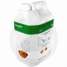 agrisense capcana liquid wasp bait 5 litri - 1