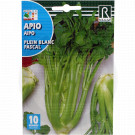 rocalba seed celery plein blanc pascal 10 g - 3