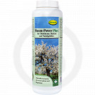 Tree Power Plus Baum, 1 kg