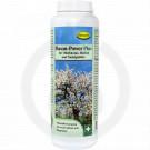 schacht fertilizer tree power plus baum 1 kg - 2