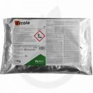oxon insecticide crop ercole 1 kg - 2