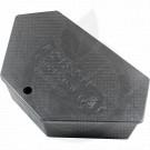 ghilotina statie s30 catz pro box - 1