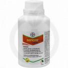 bayer erbicid sencor 600 sc 100 ml - 1