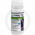 syngenta fungicid cidely top 100 ml - 1