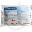 cerexagri fungicid microthiol special wdg 1 kg - 1