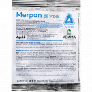 adama fungicid merpan 80 wdg 15 g - 2