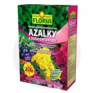 Ingrasamant organo - mineral pentru azalee si rododendroni 2,5 kg